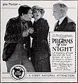 Pilgrims of the Night (1921) - 9.jpg