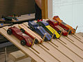Pinewood derby cars 02A.jpg