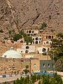 Pir-e-Naraki Sanctuary in Yazd.jpg