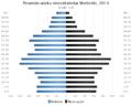Piramida wieku Wieliczka.png