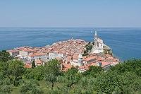 Piran old town.jpg