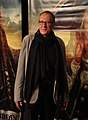 Pirates of the Caribbean Geoffrey Rush (5730067532).jpg