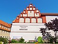 Pirna, Germany - panoramio (132).jpg