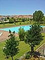 Piscinas do Clube Académico de Bragança - Portugal (4032710388).jpg