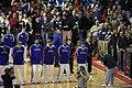 Pistons lineup.jpg