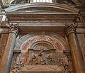 Pius VII monument Saint Peter's Basilica Vatican City.jpg