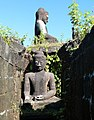 Pizi Phara pagoda (4).jpg