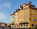 Plac Zamkowy - 01.jpg