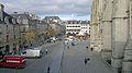 Place Saint-Corentin à Quimper.jpg