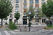 Place de la Commune-de-Paris, Paris 13e.jpg