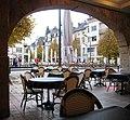 Place du Marché, Thionville, France - panoramio.jpg