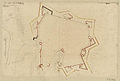 Plan de Chaumont.jpg