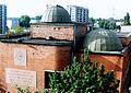 Planetarium i Obserwatorium Astronomiczne w Grudziądzu 02.jpg