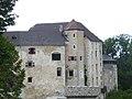 Plankenstein Burg03.jpg
