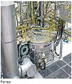 Plasma Arc plant.jpg