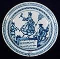 Plate MET ES6171.jpg