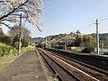 Platform of Onoya Station 11.jpg