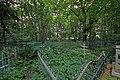 Plavsk All Saints Cemetery 03.jpg