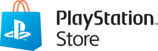 PlayStation Store Digital media store for various consoles of the PlayStation family
