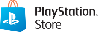 PlayStation Store - Image: Play Station Store