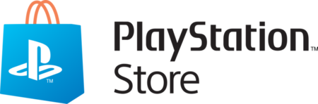 PlayStation Store.png