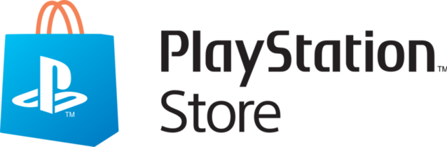Datei:PlayStation Store.png