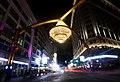 Playhouse Square (14838942950).jpg