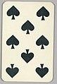 Playing Card, 1900 (CH 18807571).jpg
