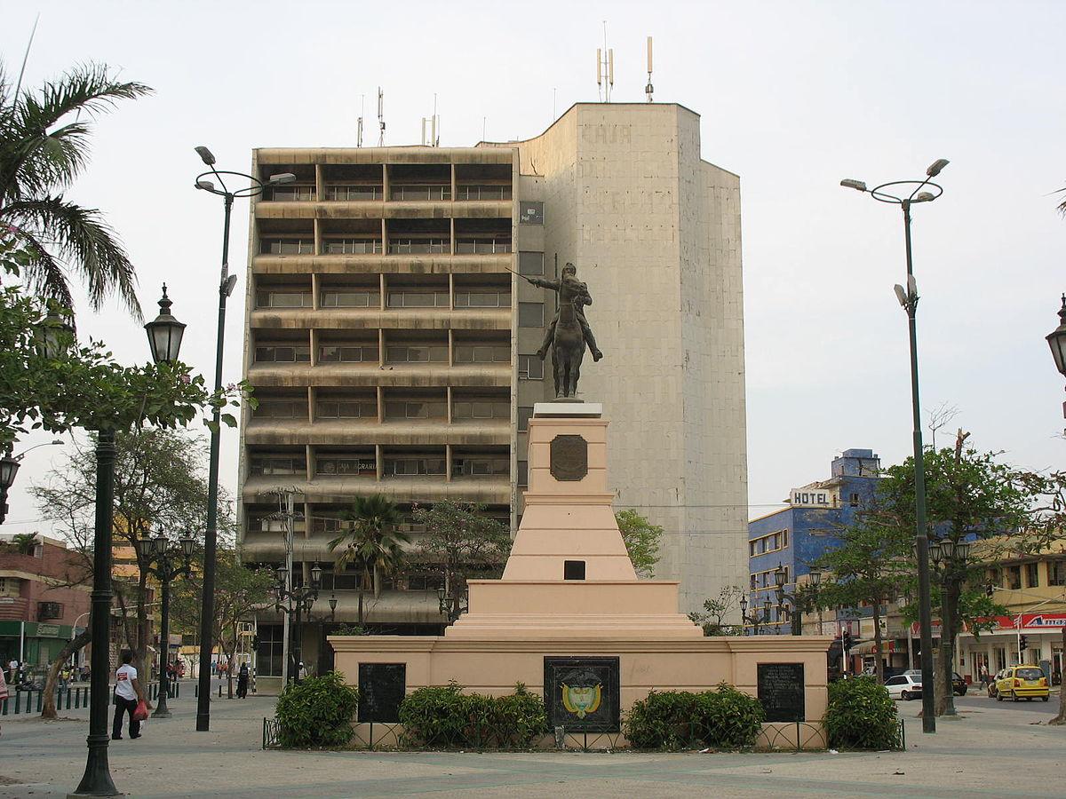Centro hist rico de barranquilla wikipedia la for La terraza barranquilla