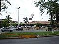 Plaza Olmeca - panoramio.jpg
