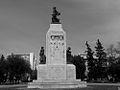 Plaza Rivadavia 01.jpg