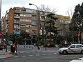 Plaza de Properidad (4480921882).jpg