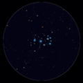 Pleiadi binocolo.png