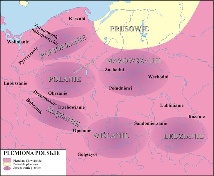 File:Plemiona polskie.png
