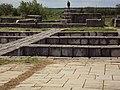 Pliska Fortress 033.jpg