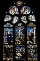 Ploemel Chapelle Saint-Méen Vitrail 83.jpg