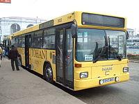 Ploiesti bus 3.jpg