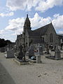 Plourin-lès-Morlaix (29) Église Notre-Dame 03.JPG