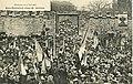 Plourivo. Elections du 6 mai 1906 manifestation - AD22 - 16FI4450.jpg