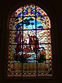 Pluvigner - église, intérieur (02).JPG