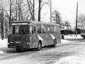Pn-autobus-032-1.jpg