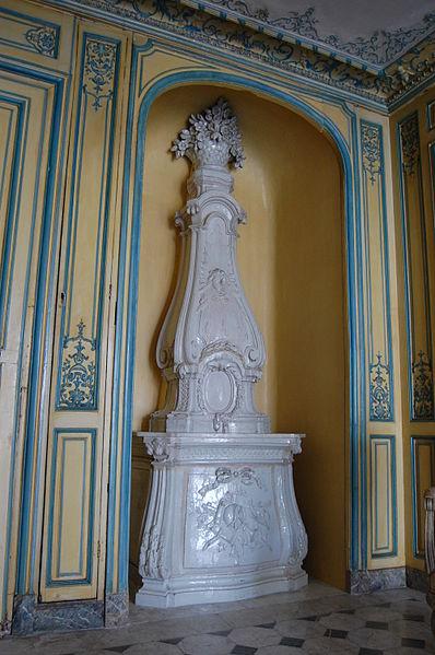 File:Poêle de la salle de bains de la Du Barry - DSC 0432.JPG