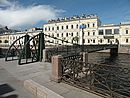 Pochtamtsky Bridge SPb.jpg