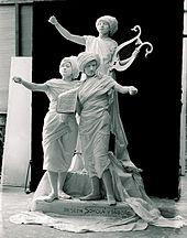 Modern Dance Worksheets & Teaching Resources | Teachers Pay Teachers