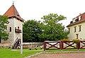 Poland-01643 - Saltworks Castle (31080704214).jpg
