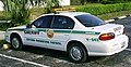 Police COP volunteer Palm Beach County FL.jpg