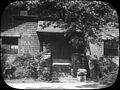 Police headquarters – Franklin Park, 1908 (5167675347).jpg