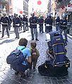 Police vs Peace.jpg