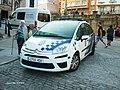 PoliciaCoruña(4759-HDH) - Flickr - antoniovera1.jpg