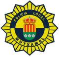 Policia Local Mutxamel.PNG